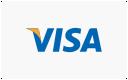 Visa (Até 2x acima de R$ 100,00)