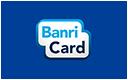 BanriCard