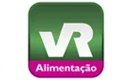 VR Alimentação