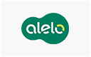 Alelo