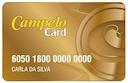 Campelo Card