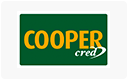 Cooper Cred