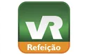 VR Refeição