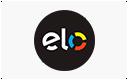 ELO (Até 2x acima de R$ 100,00)