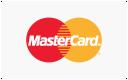MasterCard (Até 2x acima de R$ 100,00)