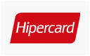 Hipercard