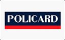 Policard