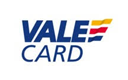 Vale Card