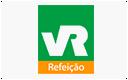 VR Refeição