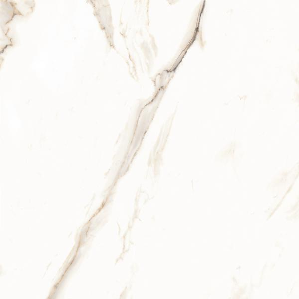 À vista 10% desc (boleto) - Piso Retificado 55098 55 x 55 cm