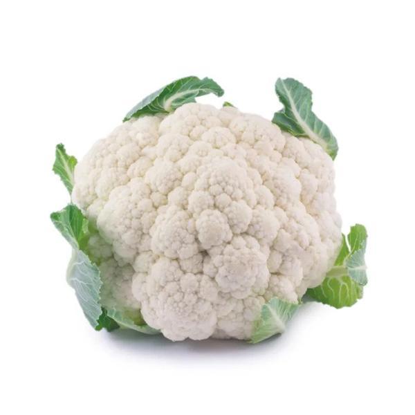 Couve-Flor (Unidade)