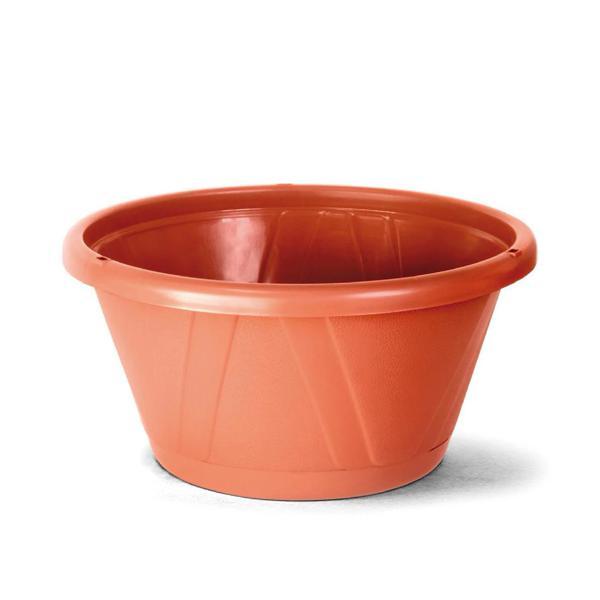 Kit Cuia Nutriplan Nobre N1.5 Ceramica