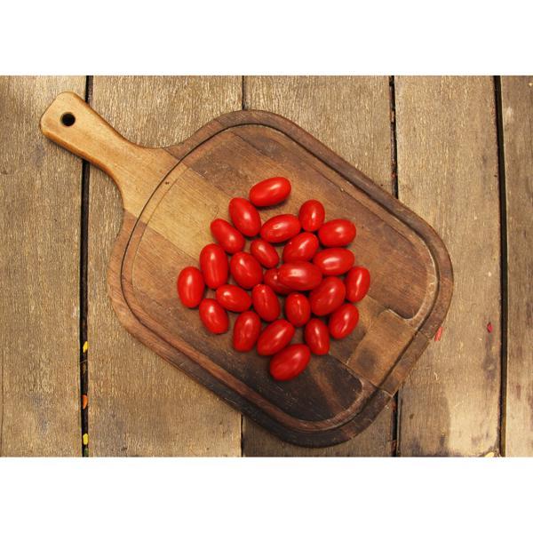 Tomatinho Grape (aprox. 250g)