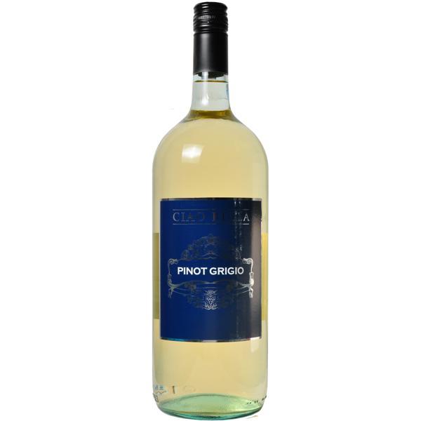 Vinho Italiano Ciao Bella Pinot Grigio 750Ml