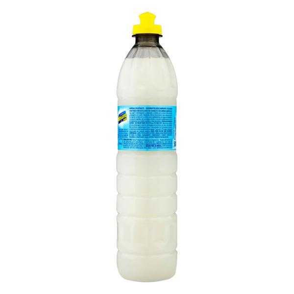 Lava-Louças Líquido Coco Minuano 1300 Squeeze 500ml