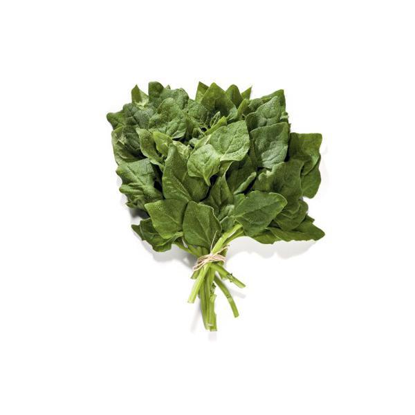 Espinafre (maço)