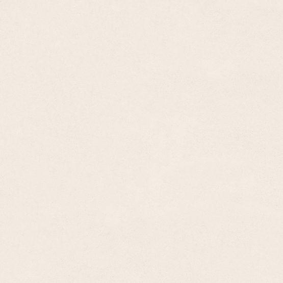 À vista 10% desc (boleto) - Porcelanato retificado 62006 62 x 62 cm