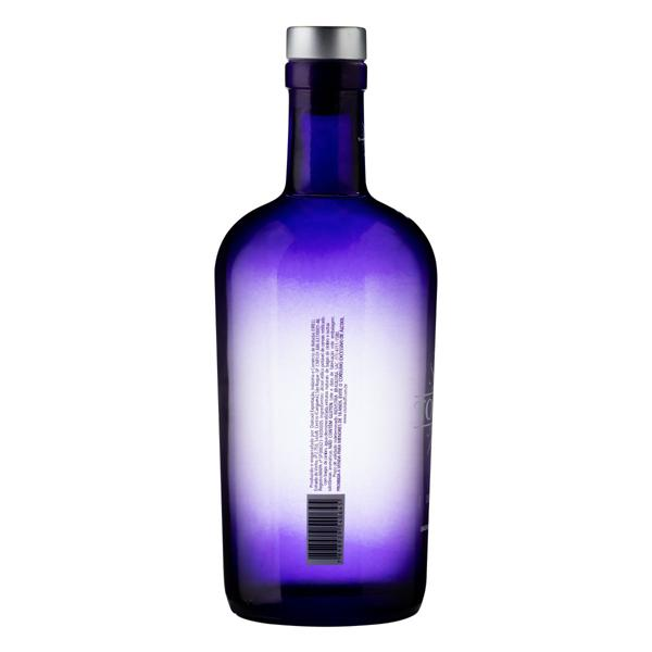 Gin London Dry Torquay Garrafa 740ml
