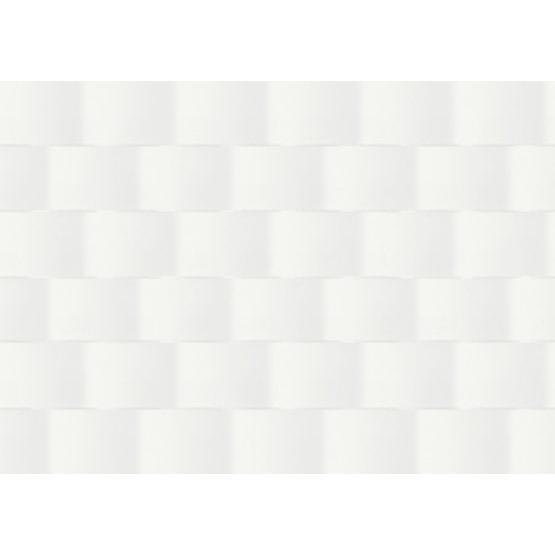 À vista 10% desc (boleto) - Piso revestimento 5343 33 x 60cm