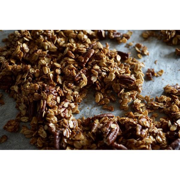 Granola com Ovomaltine 100 g