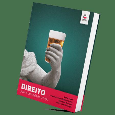 Direito para o Mercado da Cerveja