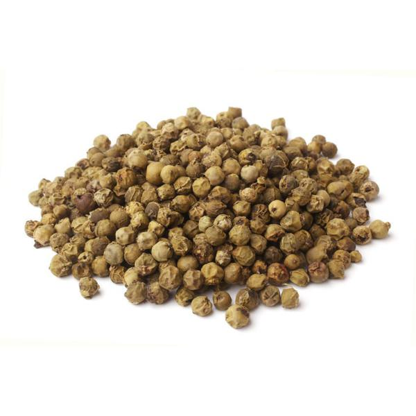 Pimenta do Reino em Grão (Granel - R$ / 50gr)