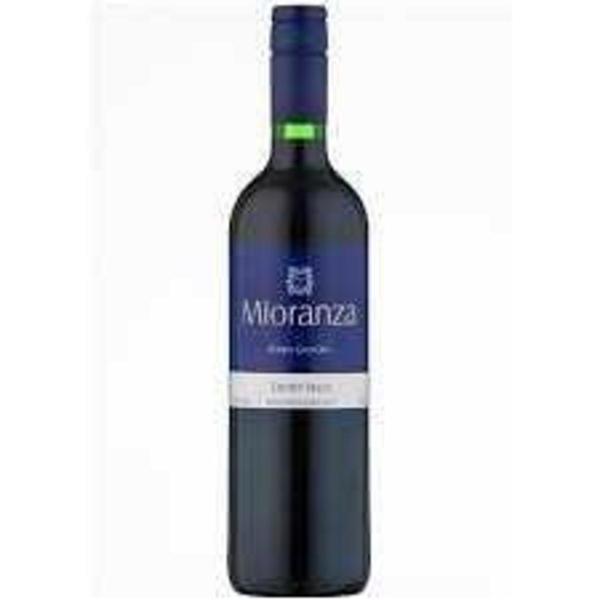 Vinho Nacional MIORANZA Tinto Seco 750ml