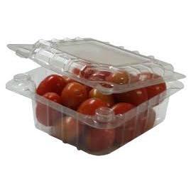 Tomatinho Grape (150 g)