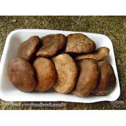 Cogumelo Shitake (200g)