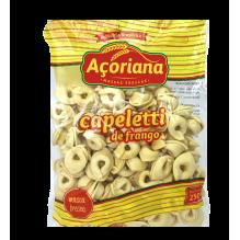 Capeletti Frango AÇORIANA 250g