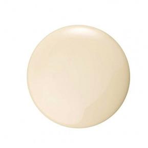 Corretivo Light Touch - un - Baims