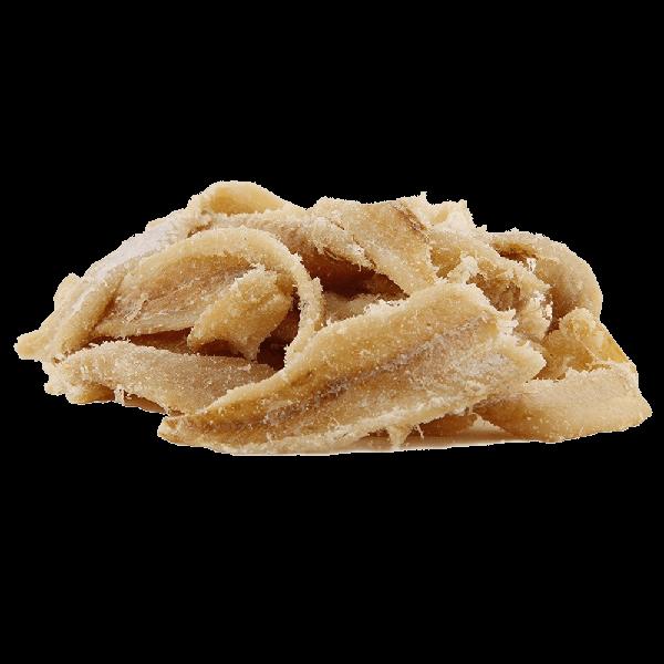 Bacalhau Porto Lascas