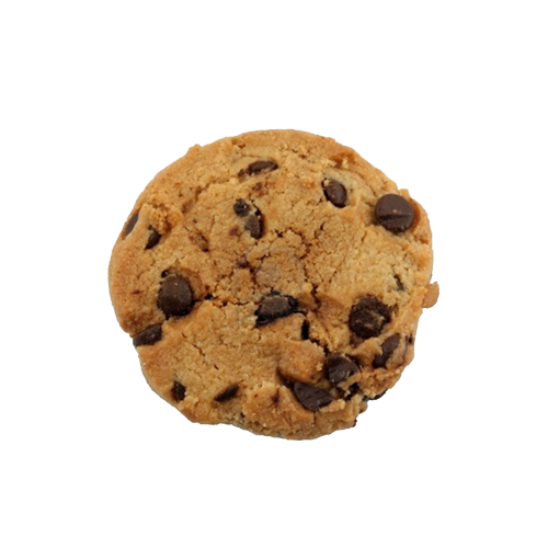 Cookie (100g)