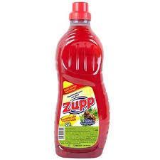Desinfetante ZUPP Pinho 2lt