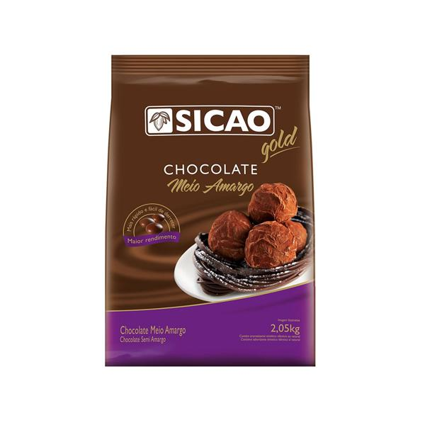Chocolate 40% Cacau Leite de Cereais 20g