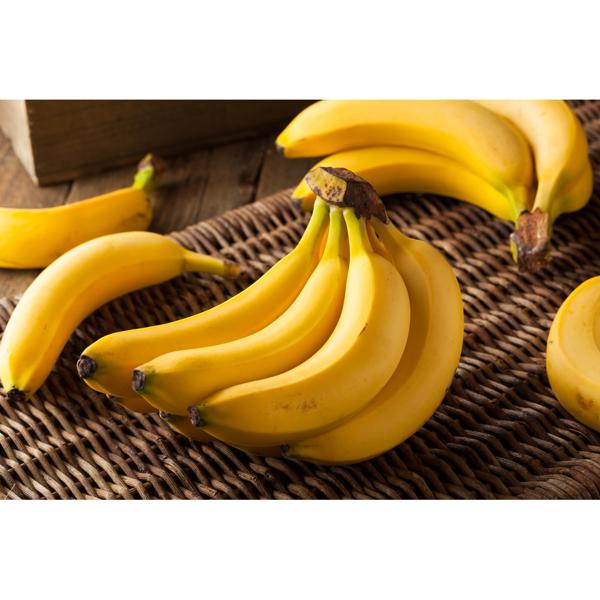 Banana Nanica Granel (kg)