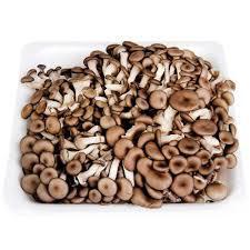 Cogumelo Shimeji (200g)