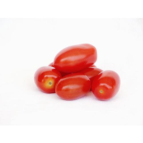 Tomate Grape (250g)