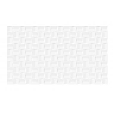 À vista 10% desc (boleto) - Piso revestimento Bianco HD 33 X 57 cm