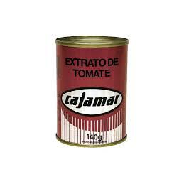 Ext.Tomate Cajamar 140G Lata