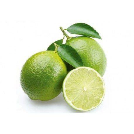 Limão Tahiti (kg)