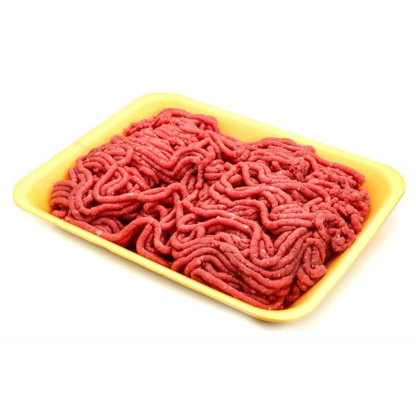 Carne Moida Acem Bandeja