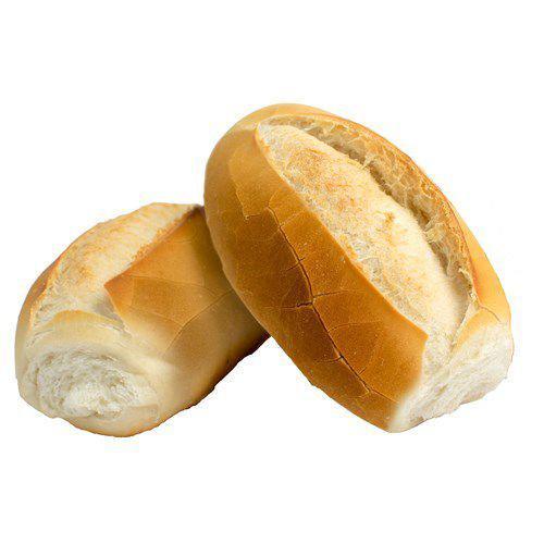 Pão Frances