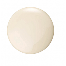 BB Cream Alabaster - un - Baims