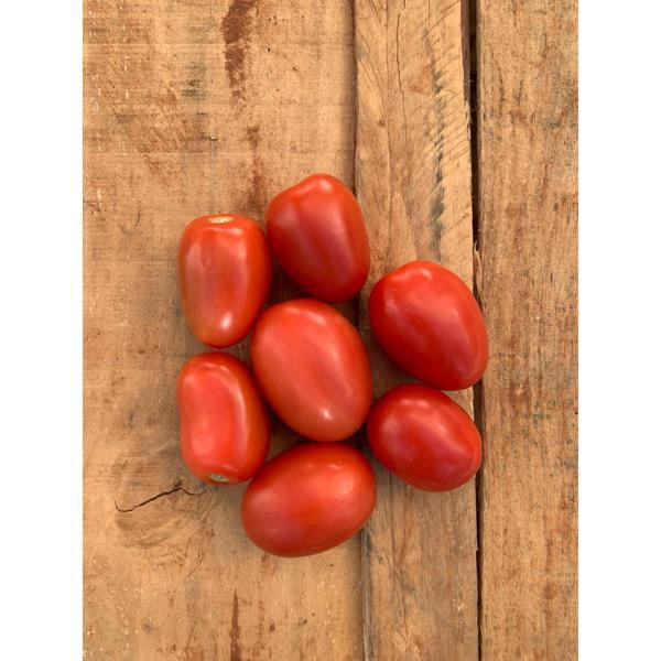 Tomate Italiano - 450g