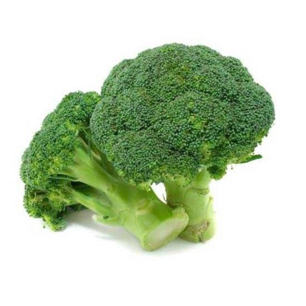 Brócolis Japonês (Unidade)- Orgânico