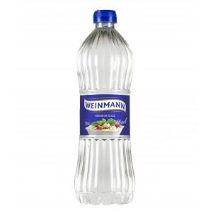 Vinagre Weinmann 750Ml Alcool