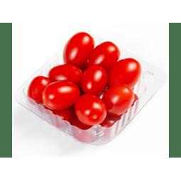 Tomatinho orgânico PROMOÇÃO 02 BDJ (600g) - Vista Alegre