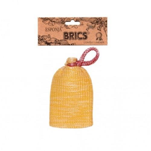 Esponja BRICS Banho