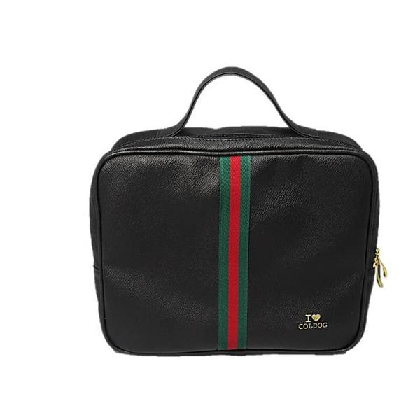 Frasqueira inspired Gucci